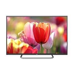 HAIER LE32B7000 32 Inches HD Ready LED TV