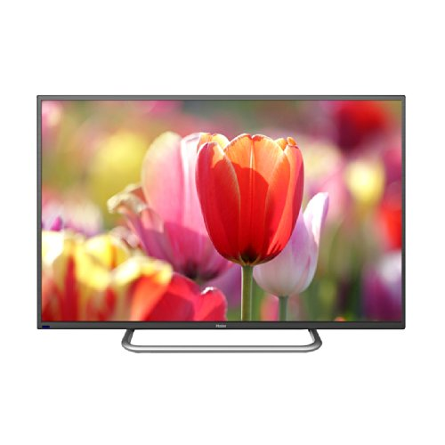 HAIER LE32B7000 32 Inches HD Ready LED TV