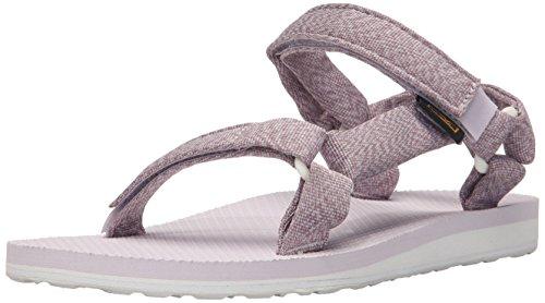 teva-original-universal-ws-sandales-de-sport-femme-rose-pink-marled-orchid-795-38-eu5-uk