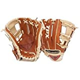 Louisville Slugger Plare FL1125CC 11 1/4 Inch Baseball Glove