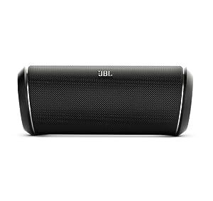 JBL Flip 2 Portable Wireless Speaker