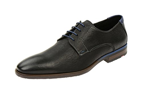 lloyd-lewis-2561010-mens-lace-up-shoe-black-75-uk