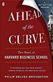 img - for [(Ahead of the Curve )] [Author: Philip Delves Broughton] [Jun-2009] book / textbook / text book
