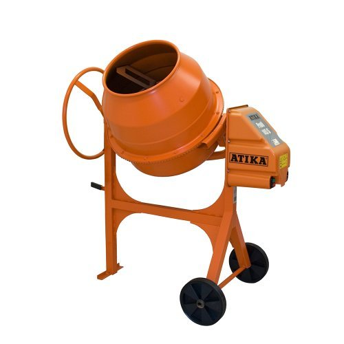 Atika-Betonmischer-Profi-145-S-400V-NEU2-WAHL