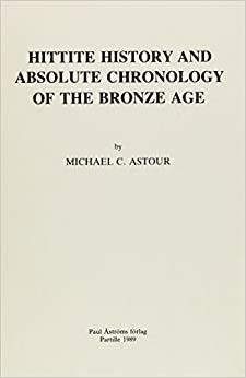 Absolute chronology is the study of what? - Brainly.com