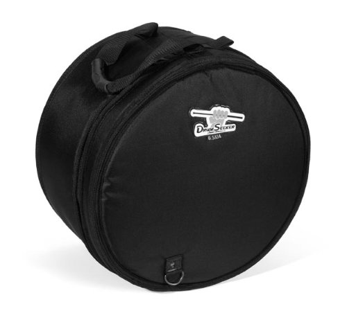 Humes & Berg Ds426 7 X 14-Inches Drum Seeker Snare Drum Bag
