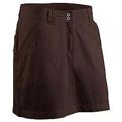 Quechua Arpenaz 100 Lady Skirt - Size L