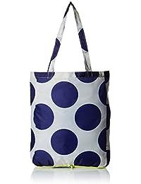 Accessorize Shoulder Bag Women's Shoulder Bag (Brights And Multi-Colour)