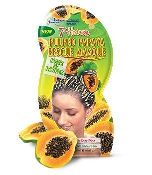pulped-papaya-hair-mask-by-montagne-jeunesse