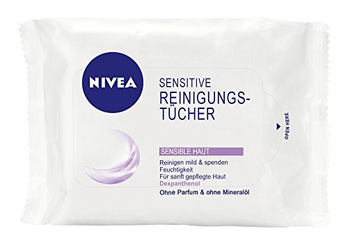 nivea-sensitive-toallitas-limpiadoras-pack-de-6-6-x-25-stk