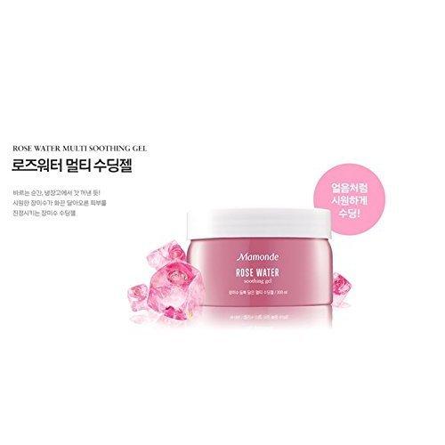 amorepacific-mamonde-rose-water-multi-soothing-gel-korean-cosmetics-korean-beauty