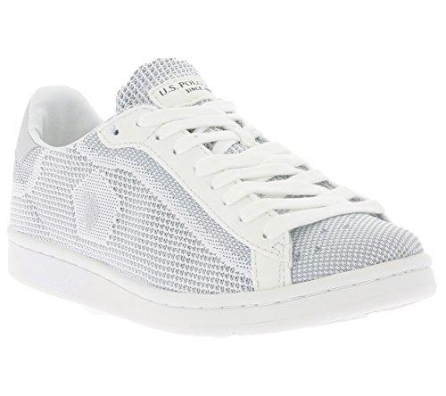 us-polo-assn-ninfa-womens-sneaker-gray-darfw7328s6-mh1-size40