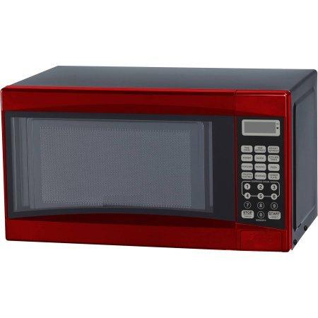 Rival 700 Watt Microwave Browse Rival 700 Watt Microwave