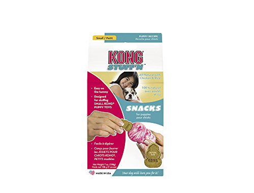 kong-puppy-snacks-200-g-small