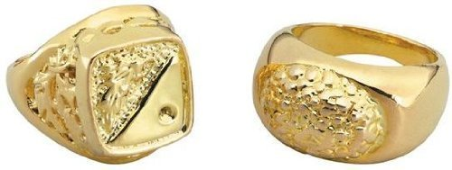 sovereign-style-ring-in-gold