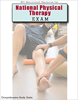 national physical therapy examination review & study guide 2014 pdf