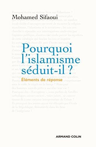 Pourquoi l'islamisme séduit-il ? NP