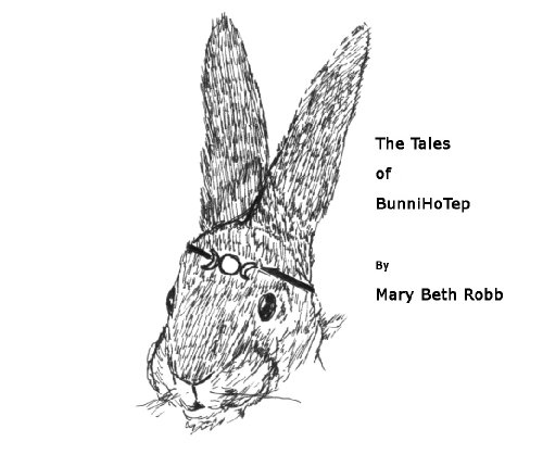 The Tales of BunniHoTep