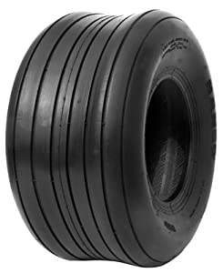 Sutong China Tires Resources WD1036 15x6.00-6 Rib L&G Tire by Sutong China Tires Resources