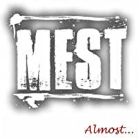 Download Mest Almost