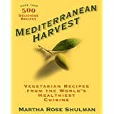Mediterranean Harvest