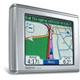 "Garmin N�vi 350T Personal Travel Assistant Navigationvon ""Garmin"""