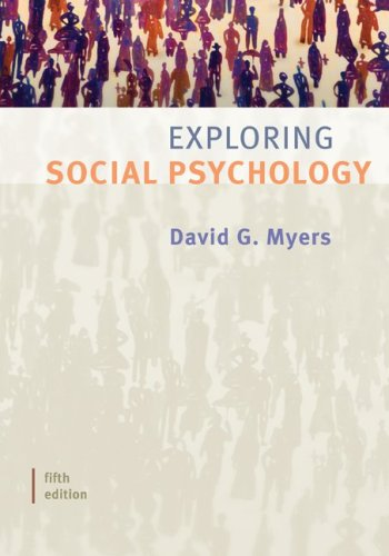 the psychology of judgment and decision making new york mcgraw hill This title is part of the mcgraw-hill series in social psychology description for bookstore the psychology of judgement and decision making offers a comprehensive, informative and engaging introduction to the field with a strong focus on the social aspects of decision-making processes, highlighting the role of psychological experimentation.