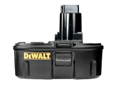 Dewalt DE9095 Battery Pack 18V  2 AMP