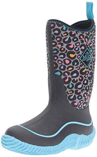 muck-kids-hale-waterproof-all-weather-rubber-sole-boots-blue-leopard-y1-us