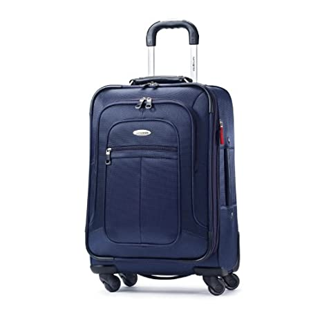 Samsonite 300 Series XLT 21