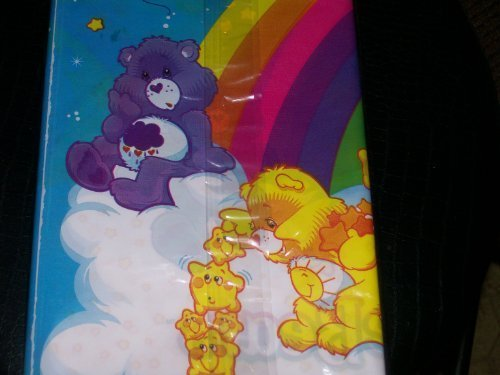carebears-designware-plastic-tablecover-54in-x-96in-by-party-america