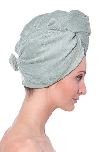 texere-womens-bamboo-hair-towel-lily-green-unisize-super-absorbent-spa-hair-wrap-for-mother-sister-d
