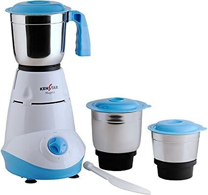Kenstar-Magna-3-Jars-500W-Mixer-Grinder