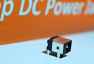 DC Power Jack ACER EXTENSA 3000 4220 4420 4620