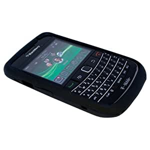 Blackberry Bold 9700, Onyx 9700, 9020, 9780: Cell Phones & Accessories