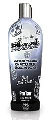 Pro Tan Unbelievably Black Extreme Tanning 25X Ultra Dark