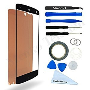 display-touchscreen-for-lg-google-nexus-5-black-replacement-kit-12-pieces-incl-tools-pre-cut-sticker