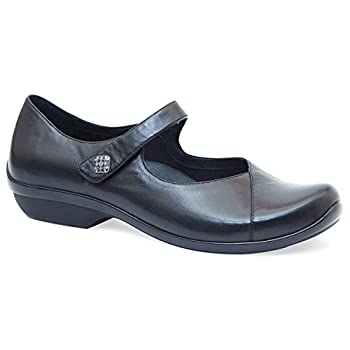 Dansko Women's Opal Mary Jane Flat