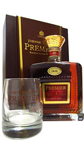 johnnie-walker-premier-wooden-box-with-tumbler-whisky