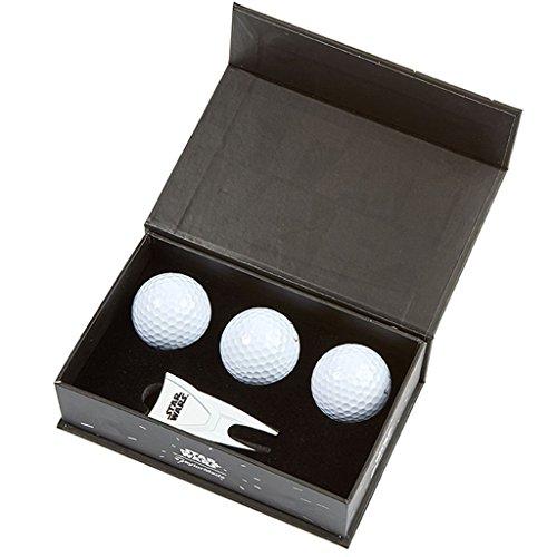 taylormade-2017-star-wars-small-presentation-christmas-gift-box-mens-golf-accessories-black