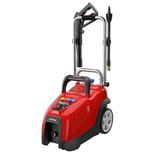 Powerstroke-High-Electric-Pressure-Washer