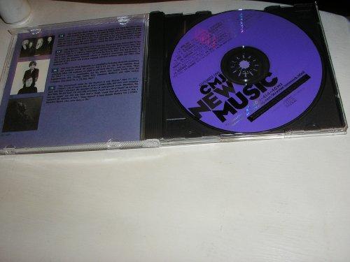 Santana - 1999 - Zortam Music