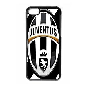 Amazon.com: lintao diy Soccer Juventus Football Club Classic Design