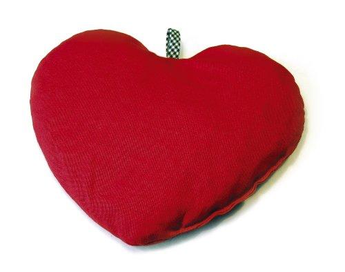 kissen herzform preisvergleiche erfahrungsberichte und kauf bei nextag. Black Bedroom Furniture Sets. Home Design Ideas