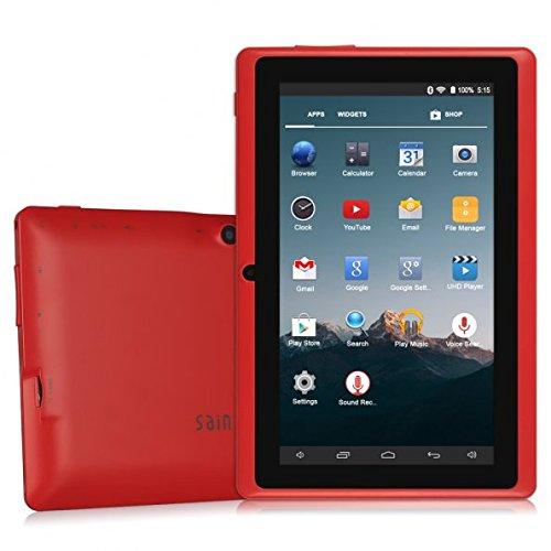 sainsonic-qt-07-7-pouces-a33-quad-core-google-android-44-tablet-tactile-16-go-avec-double-camera-blu