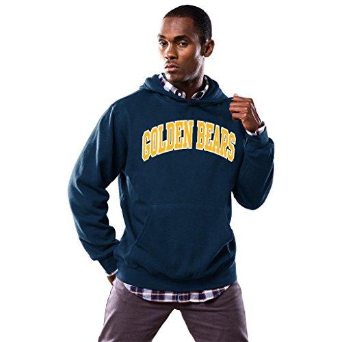 Cal bears hoodie
