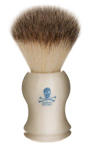 the-bluebeards-revenge-vanguard-synthetic-shaving-brush