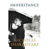 "Inheritancevon ""Nicholas Shakespeare"""