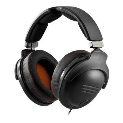 Steel Series 61101 9H Gaming Headset