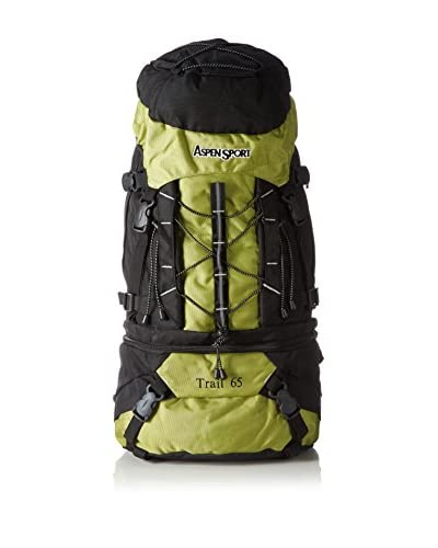 AspenSport Zaino Trail 65